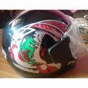 Design Bike Helmet