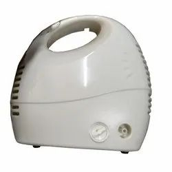 Nebulizer Small TM-NEB(A)