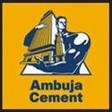 Ambuja43 Grade Cement