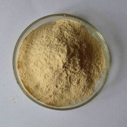 Peptone Powder