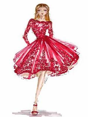 Fashion Designing Course In Kalyan Thane Id 14782317848