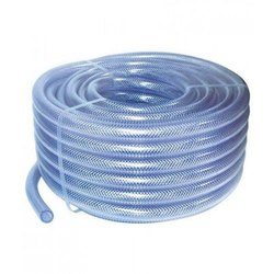 15 mm Soft PVC Garden Pipe