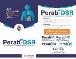 Allopathic PCD Pharma Franchise in Sitamarhi