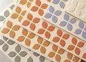 Terrace Waterproof Tiles