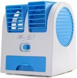 USB Mini Cooler Fan