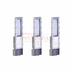 Inventaa 20W Veeta LED Streetlight -UV Grade Polycarnonate