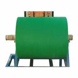 1500 mm Polyurethane Roller