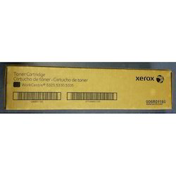 Xerox 5325 5330 5335 Toner Cartridge