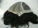 Gents Wig