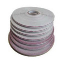 Double Sided Bag Sealing Tapes