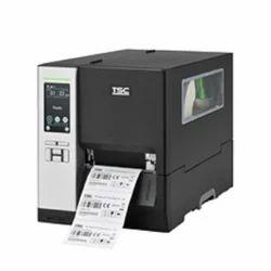 TSC MH240 Series Printer