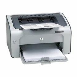 Electric Laser Printer