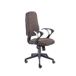 SF-505 Work Station Chair