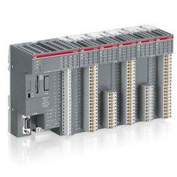 ABB AC500-XC PLC