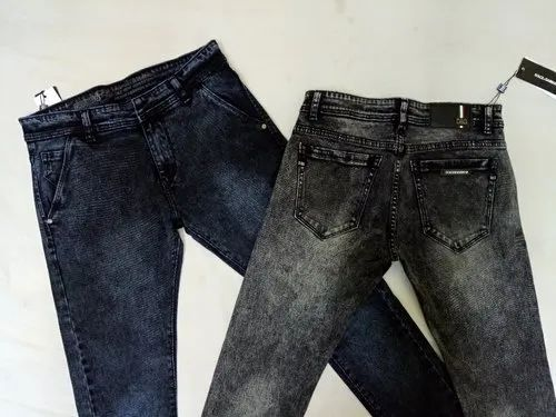 cf174e48fe5 Branded Denim Jeans at Rs 400  piece