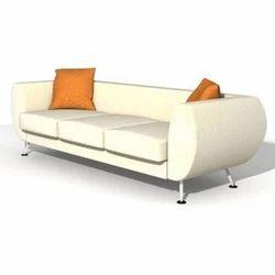 Executive Sofa