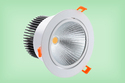 40 Watt LED Spot Light