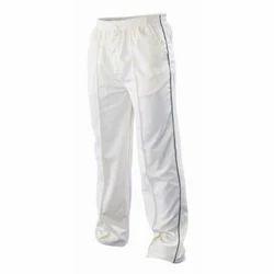 e61e72f9cc Cricket Pants - Wholesaler & Wholesale Dealers in India