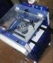 Automatic PCB Lead Cutting Machine