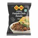 20gm Punjabi Chole Masala