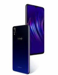 Vivo V11Pro Mobile Phone