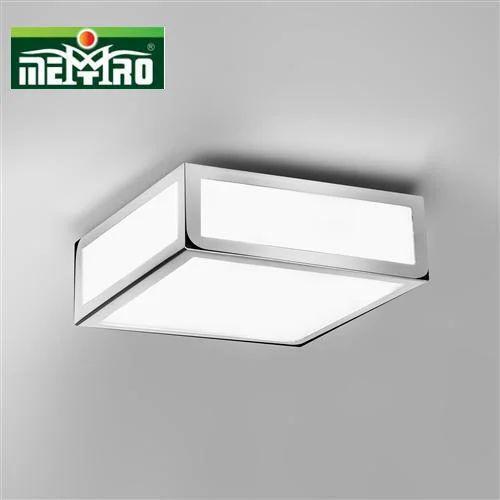 Led Bathroom Ceiling Light 15 W Rs