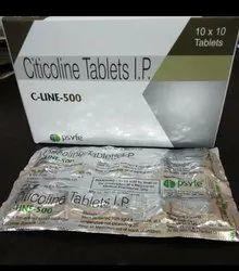 Cline-500