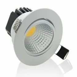 25W LED Spot Light