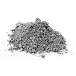 Jumbo Bag Fly Ash Powder