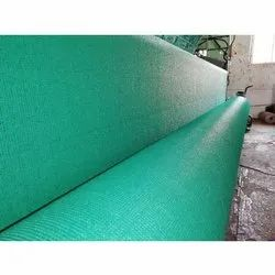 HDPE Plastic Green Agro Shade Net