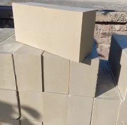 Rectangular Ceramic Acid Proof Bricks