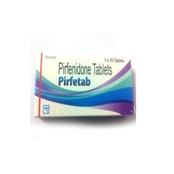 Pirfetab Tablets