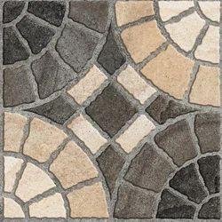 Walkway Vitrified Heavy Duty Tiles