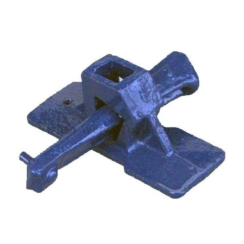 Scaffolding Formwork Accessories - Pressed Bottom Cup Manufacturer