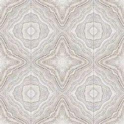 Digital Glazed Vitrified Oro Wave Tiles