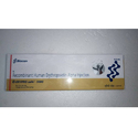 Erypro Safe-5000 (Recombinant Human Erythropoetin Alpha Inj)