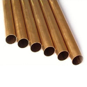 Copper Nickel 95 Pipe