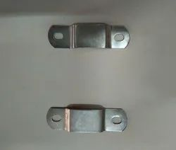 GI 25x3 Strip Saddle