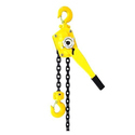 Roller Chain Ratchet Lever Hoists