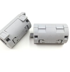 TDK Return Line Filters EMI FILTER CORE, For Industrial