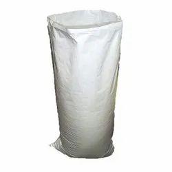 HDPE Woven  Liner  Laminated Bag