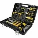 Ks Tools Black Pvc Tool Kits, For For Household Repair