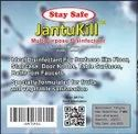 Jantu Kill Multipurpose Disinfectant