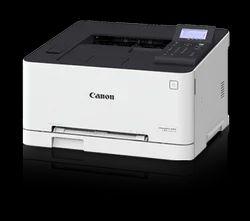 Canon A4 Color Laser Printer, LBP 611CN
