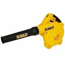 Dewalt DWB800-IN 800-Watt Corded Variable Speed Blower