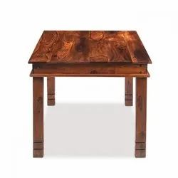 Indian Dinning Table