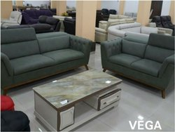 Adinath Home Vega Sofa