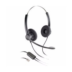 Plantronics Headphone - Buy and Check Prices Online for