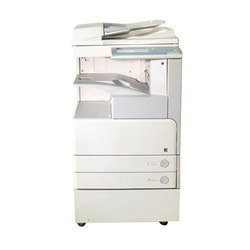 Multifunction Xerox Machine