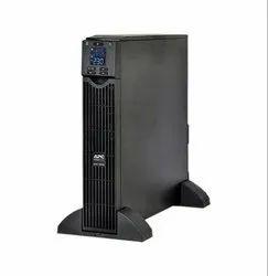 APC Smart-UPS 2000VA